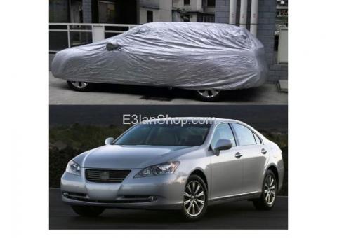 غطاء السيارة من تميمة 01151517751
