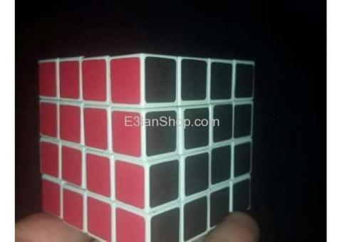 للبيع مكعب روبيك 4×4×4