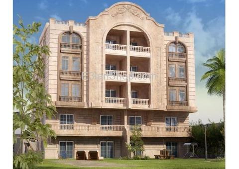 فيلا دوبلكس للبيع 300م مدينة العبور الحى الثالث عائلى بجوار مدرسة طاهر ابو زيد اللاستلام الفورى