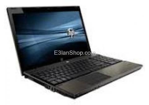 LAPTOP PROBOOK FOR SALE