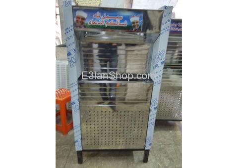 كولدير مياه السبيل 01276483676