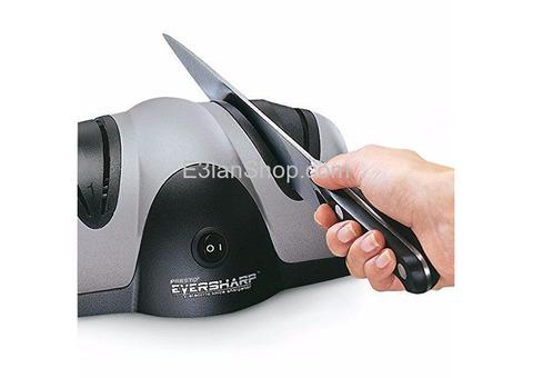 مسن سكاكين بالكهرباء من كولدير 01276483676