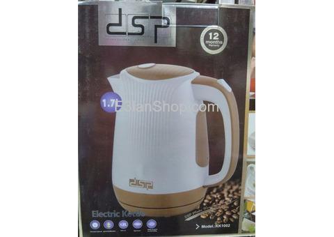 كنكة لعمل القهوة بالكهرباء من كولدير 01276483676