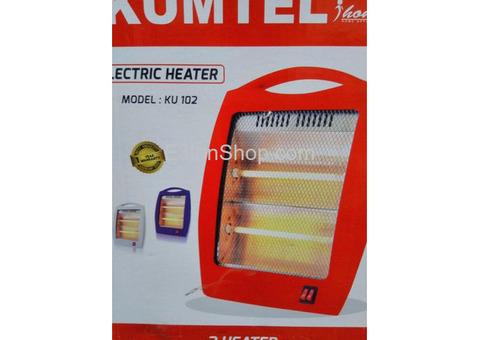 دفاية كهربائية من كولدير 01276483676