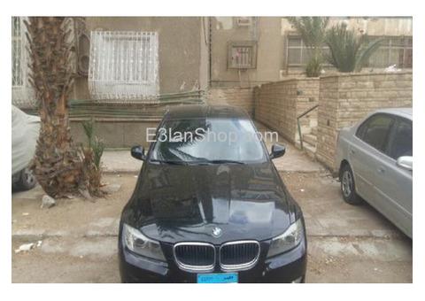 للبيع BMW 316 فبريكا