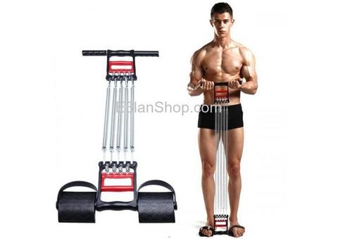 سوستة رياضية 3*1 لتقوية العضلات
