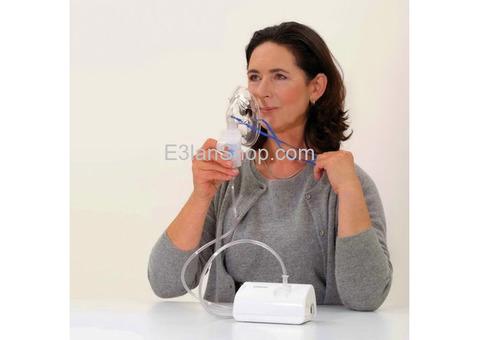 آلة العلاج من الربو والحساسية واضطراب الجهاز التنفسي
