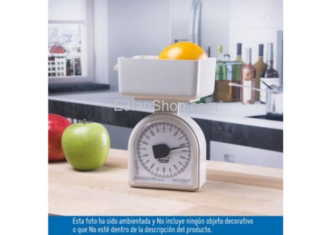 kitchen scale CONSTANT
