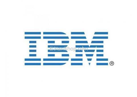 IBM Certificates BOOKS FOR SALE