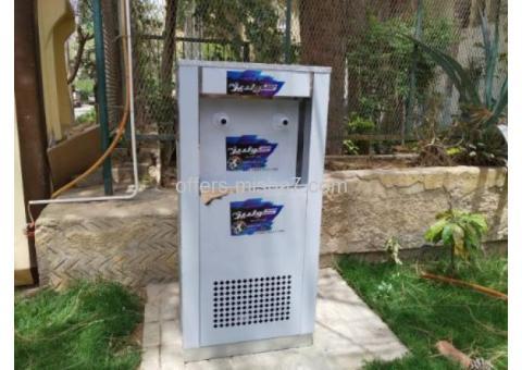 اشتري كولدير مياه اونلاين بأرخص الاسعار01275408408