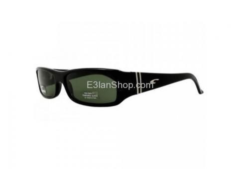 Old Fashion Carrera Sunglasses Original - Made in Italy