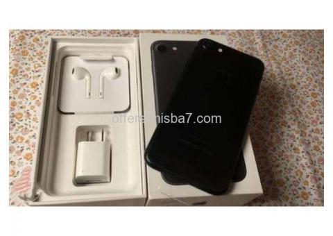 Iphone 8 64gb جديد كرتونة مفتوحة